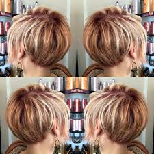 backside of short haircuts pics best 25 pixie bob haircut ideas on pinterest pixie bob long