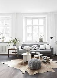 grey sofa colour scheme ideas stunning grey sofa living room with sectional decorating ideas white