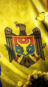Moldova Flag Moldova Flag Iphone Wallpapers Iphone Wallpapers