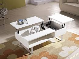 this coffee table with lift top by expand furniture is perfect for