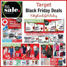 target apple watch black friday deals www target com black friday sales unlock godaddy domain