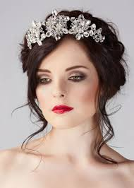 regal hairstyles 75 beautiful hairstyles for parties using crowns