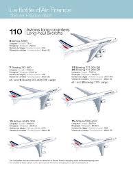 boeing 777 300er sieges air magazine images