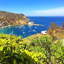 California Scenery images 10 scenic overlooks in southern california jpg