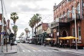 The Quarter At Ybor Floor Plans by The 10 Best Bars In Florida U0027s Ybor City Tampa