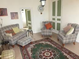 chambre d hote montmorillon chambres d hôtes chez keona chambres d hôtes au vigeant dans la