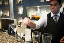 martini lounge stone street martini lounge open downtown eater dallas