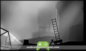 limbo android limbo apk v1 15 free mod obb version