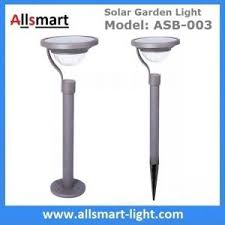 Outdoor Garden Spike Lights Solar Lawn Lights Asb 003 Solar Garden Landscaping Light With