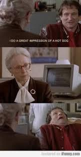 Robin Williams Meme - attachment php 295纓262 meme pics pinterest robin williams