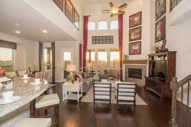 ryland homes floor plans ryland homes floor plans houston