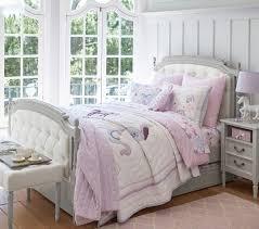 rug light pink