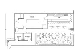 bar floor plans grill and bar floor plans service slyfelinos simple grill and
