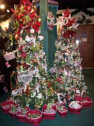 kristmas kringle is the most magical christmas store in wisconsin