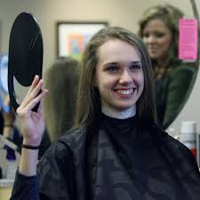 columbus haircuts lenter