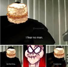 Tobuscus Memes - tobuscus memes are gaining popularity memeeconomy
