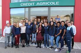 Crédit Agricole André Les Alpes Les Rebelles Invitées Par Le Crédit Agricole Alpes Provence Pavvb