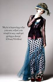 pattern fashion quotes 184 best favourite fashion quotes images on pinterest words quote