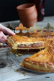 herve cuisine galette des rois charmant galette des rois herve cuisine 5 les 25 meilleures