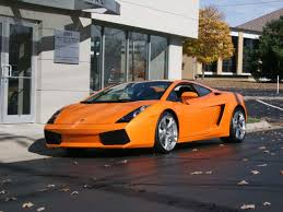 2008 lamborghini gallardo 2008 lamborghini gallardo photos and wallpapers trueautosite