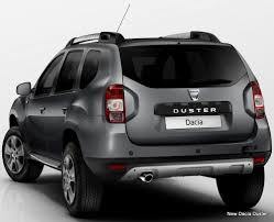 duster renault 2013 images of renault duster 2013 sc