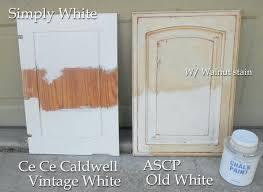 painting oak cabinets white repaint kitchen cabinet