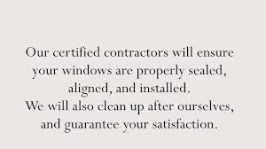 Double Pane Window Repair Utah Window Replacement Installation Advanced Window Products