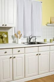 how to paint kitchen cabinets rustic how to make cabinets look rustic with paint