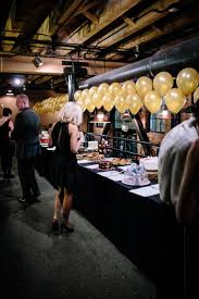 36 best boise venues images on pinterest boise idaho catering