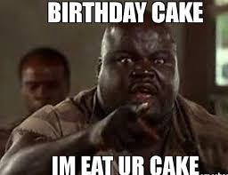 Latest Memes - best happy birthday memes for him latest collection