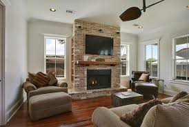 beautiful living room designs feng shui living room with living room decor styles with beautiful