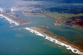 Discover The North Coast Visit California Humboldt County California Wikipedia