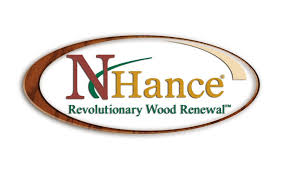 n hance cabinet renewal n hance wood renewal announces expansion deal in australia 2016 12