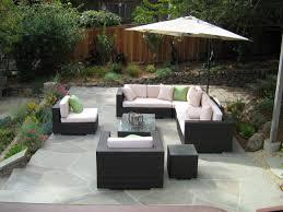 Wicker Patio Furniture San Diego by Modern Outdoor Furniture On Sale Descargas Mundiales Com