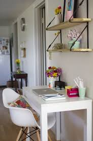best 25 home office desks ideas on pinterest home office desks