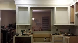 White Dove Benjamin Moore Kitchen Cabinets - off white grey paint tags benjamin moore white dove kitchen