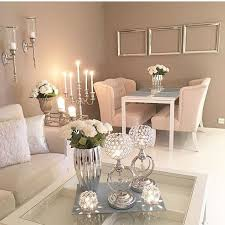 astonishing pink and gold living room ideas 95 with additional