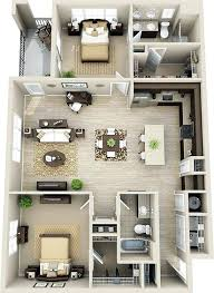 house plan design software mac floor plan house design free house floor plan design software mac