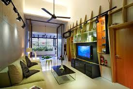 home interior design singapore interior design ideas for small homes in low budget designing