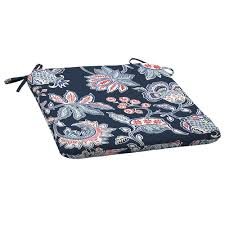 Storage Bags For Patio Cushions Sunbrella Outdoor Cushions Patio Furniture The Home Depot