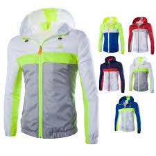 hooded cycling jacket popular hooded mtb jacket buy cheap hooded mtb jacket lots from