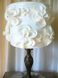 Shabby Chic Lighting Ideas by 107 Best Lamps Images On Pinterest Vintage Lamps Antique Lamps