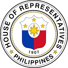 congress of the philippines wikipedia