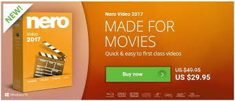 50 off nero video 2017 coupon code