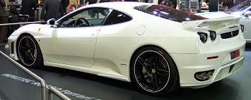 cars ferrari white file ferrari f430 f1 white hr ems jpg wikimedia commons