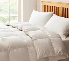 Best Non Feather Duvet Your Guide To The Perfect Duvet Ocado Blog