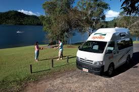 camper van campervan u0026 motorhome rental vehicles apollo motorhomes australia