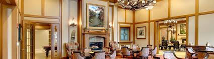 independent and assisted living near chicago vi at the glen