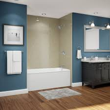 Discount Bathroom Vanities Atlanta Ga by Upscale Bath Solutions Upscale Bath Solutions Atlanta Ga