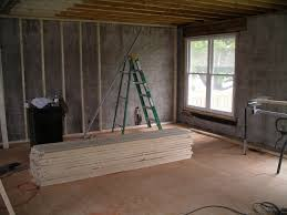 Home Renovation Design Online Home Renovation Page Mr Anderson U0027s Tech Blog